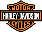 Harley-Davidson of Tampa, Brandon, New Port Richey and Panama City Beach